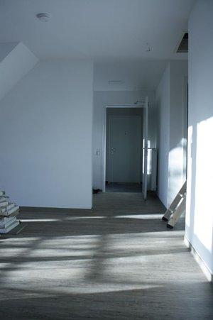 Schöne 2 Zimmer-Wohnung in Emden (Neubau)