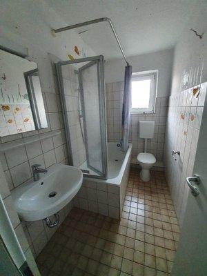 3 Zimmer-Wohnung in Emden/Schwabenstraße