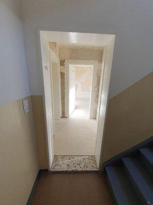 Schöne 2 Zimmer-Wohnung in Emden/Wolthusen